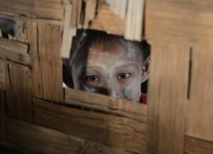 Boy-from-Sein-Gyun-Burma