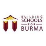 Building Schools for Burma