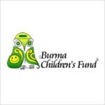 burma-childrens-fund