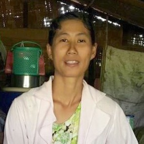 community-healthcare-worker-training-in-burma-case-study