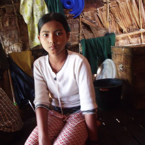 scholarships-for-children-in-burma-case-study